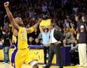 We (Still) Hate Kobe Bryant